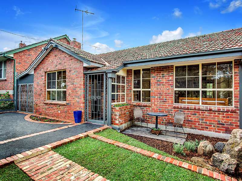 71 Connolly Ave, Coburg, Vic 3058