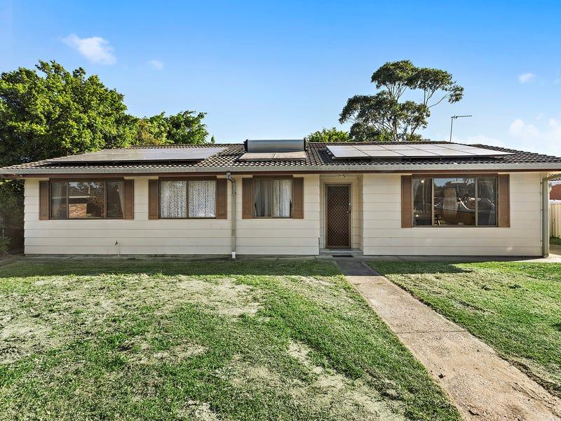 15 Dianne Close, Coffs Harbour, NSW 2450