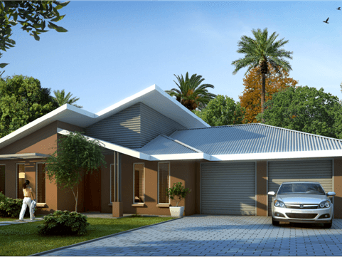 Lot  24 Northcrest Stage 1A, Berrimah