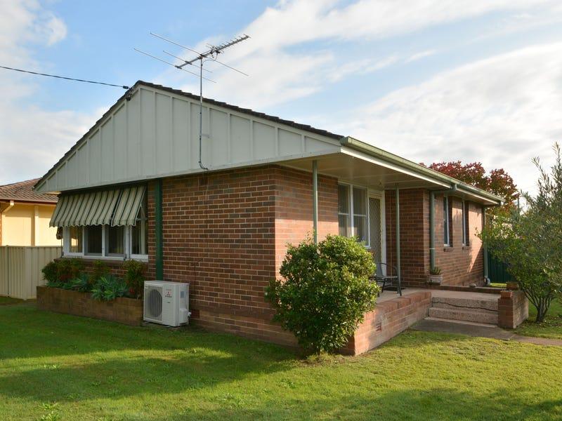 36 Maclean Street, Cessnock, NSW 2325