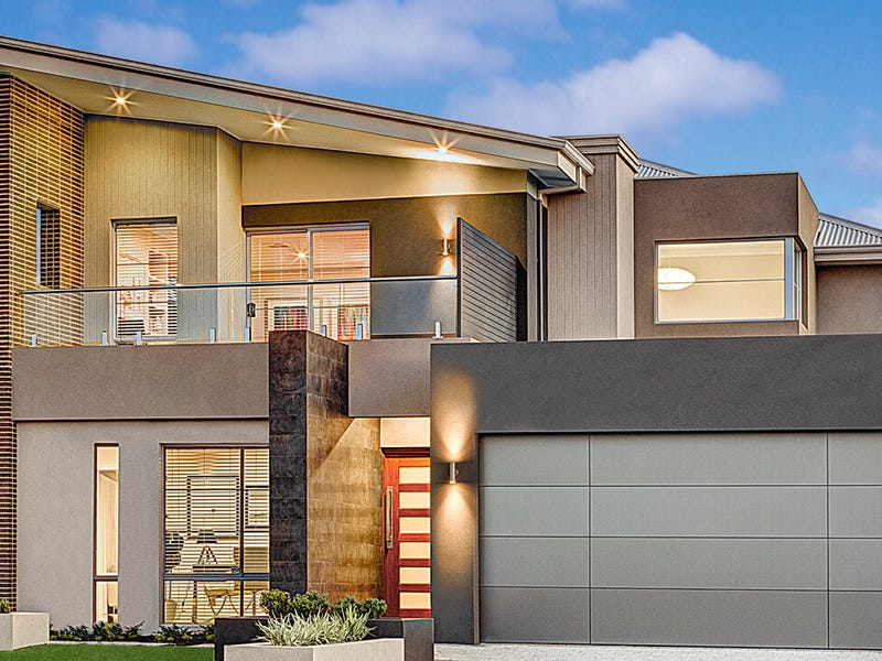 New house and land packages for sale in banksia grove wa 6031 address available on request banksia grove malvernweather Image collections