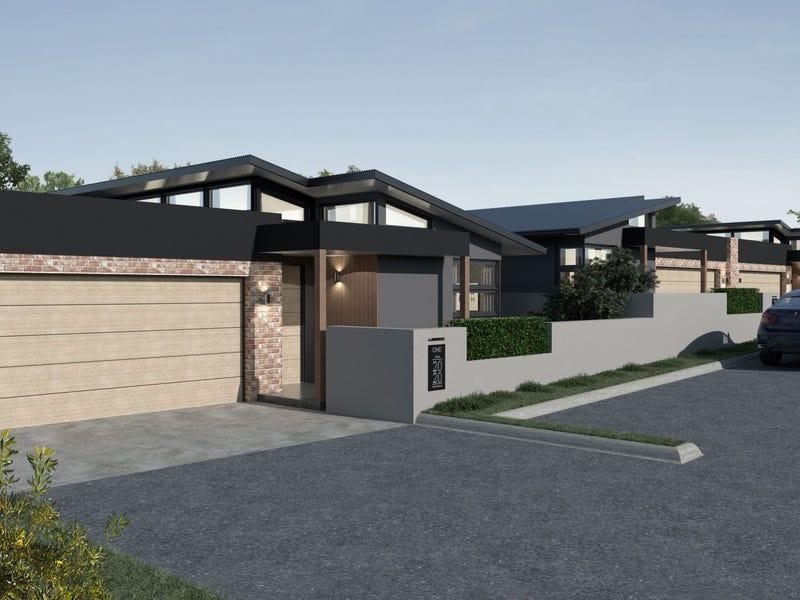 221-227 Carthage Street, East Tamworth, NSW 2340