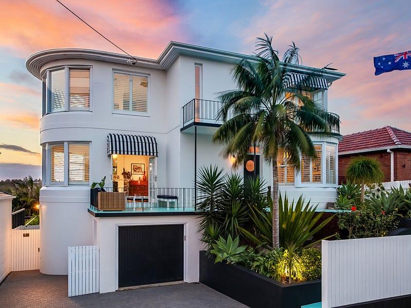 36 Carlton Street, Freshwater, NSW 2096
