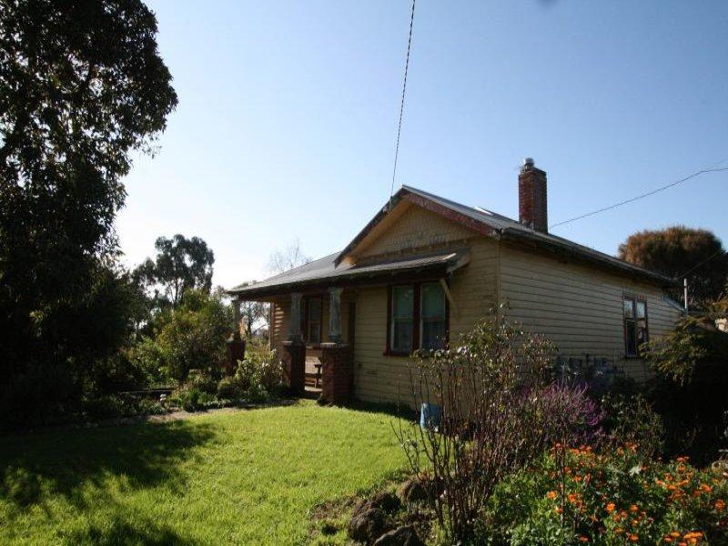 274 Boorcan Road, Boorcan, Vic 3265