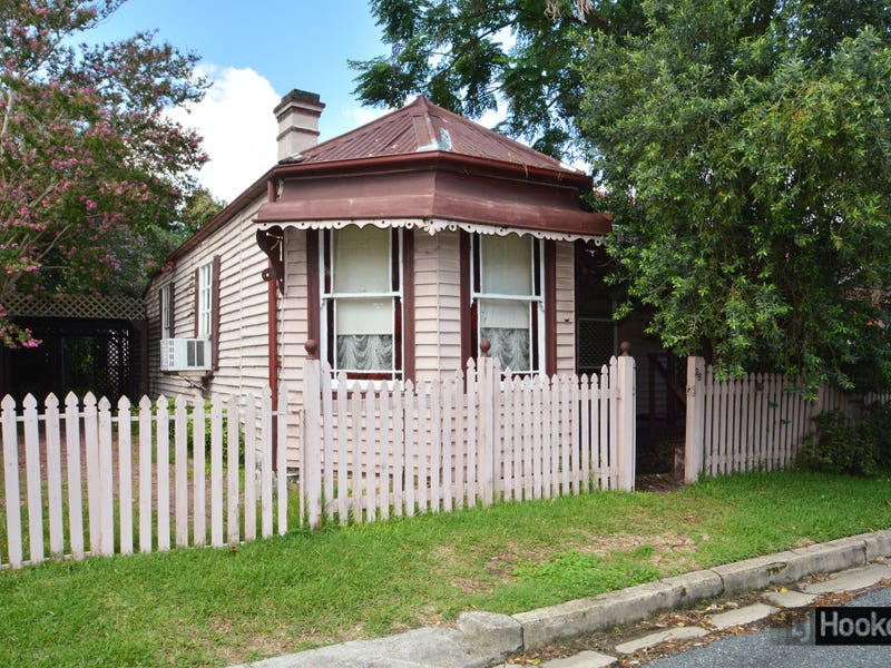 25 Ballard Street, Maitland, NSW 2320