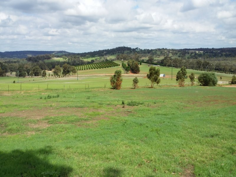 Lot 13, Myrtle Way, Bindoon, WA 6502