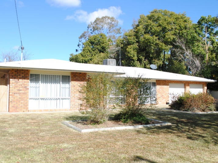 25 Maple Avenue, Moree, NSW 2400