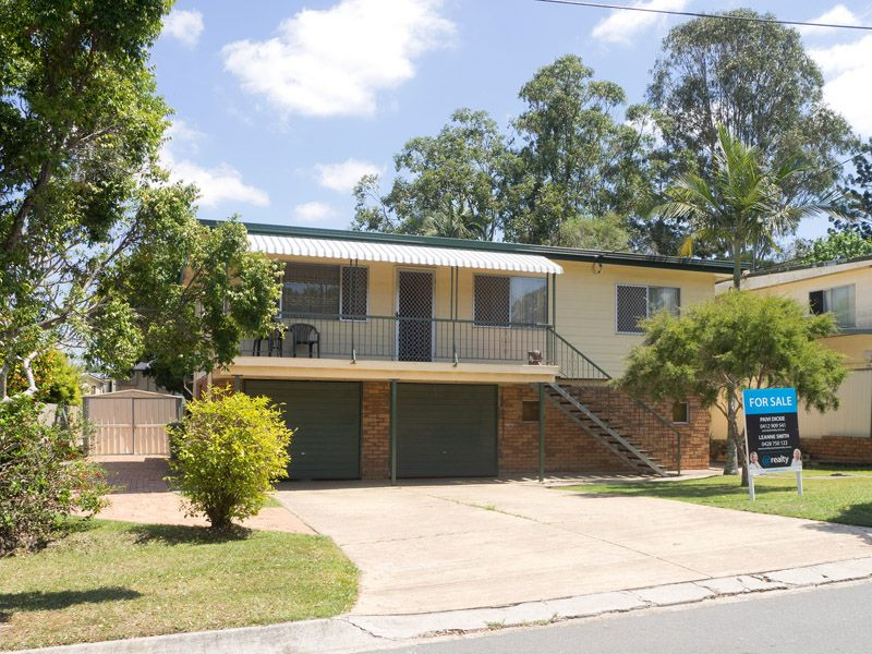 11 Fawcett St, Kingston, Qld 4114