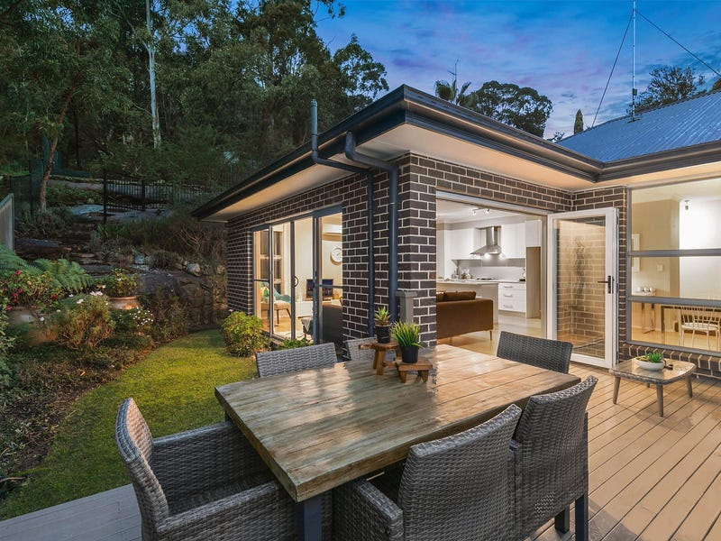 66A Lonsdale Avenue, Berowra Heights, NSW 2082