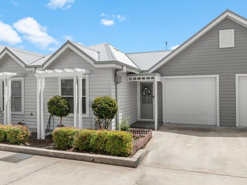 36/115 Christo Road, Waratah, NSW 2298