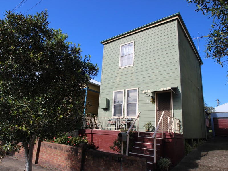 47 Henry Street, Tighes Hill, NSW 2297