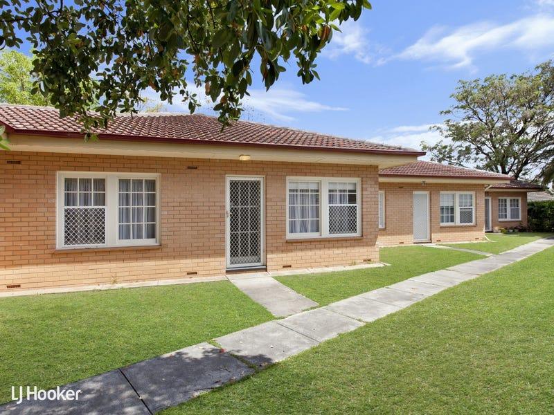 2/1 Elliot Street, Toorak Gardens, SA 5065