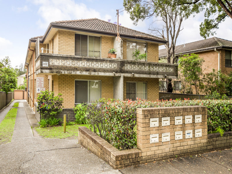 10 30 Hampstead Rd Homebush West NSW 2140