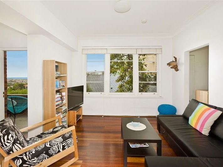 11/129 Victoria Road, Bellevue Hill, NSW 2023