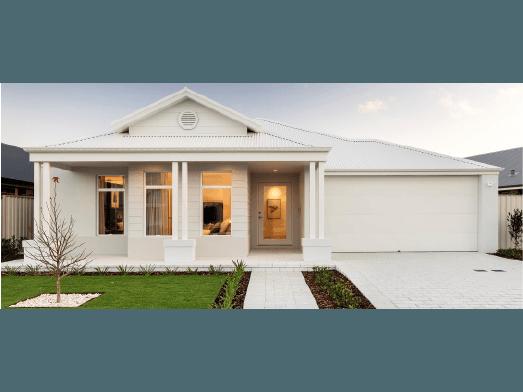 153 Waterford Way, Australind, WA 6233