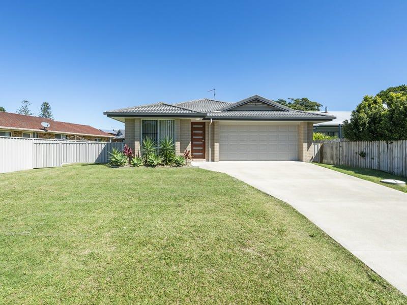 12 Melville Street, Iluka, NSW 2466