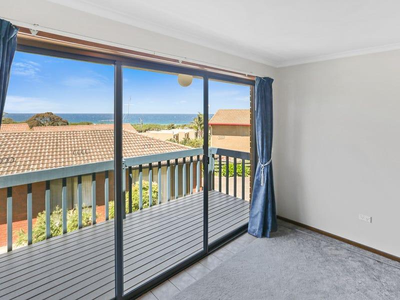4/84 Tura Beach Drive, Tura Beach, NSW 2548