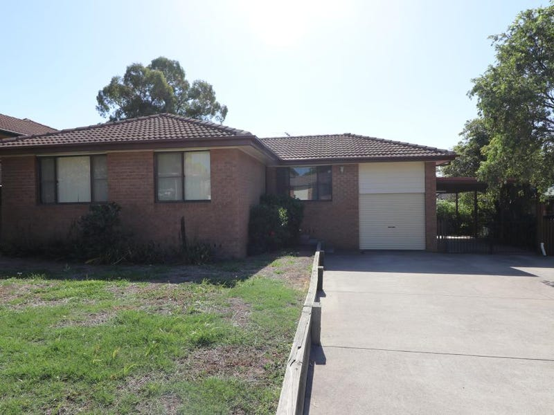 6 Wandoo Close, Muswellbrook, NSW 2333