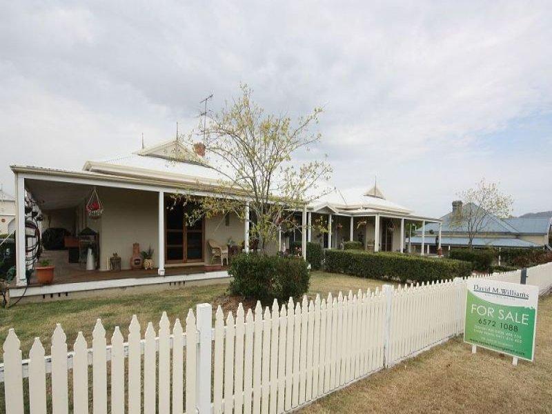 5 Short Street, Gresford, NSW 2311