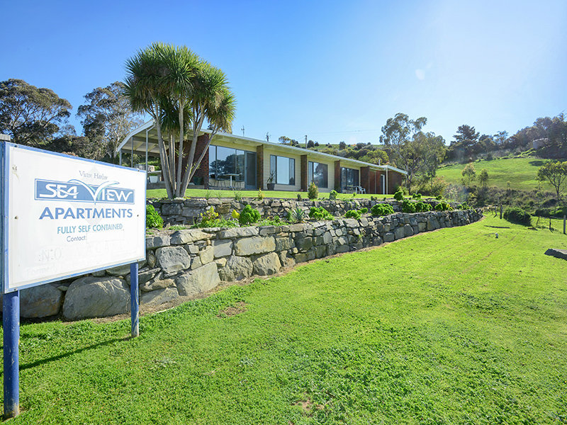 75 Inman Valley Road, Victor Harbor, SA 5211