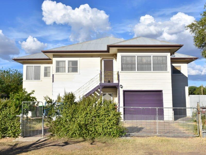 66 Oak Street, Moree, NSW 2400