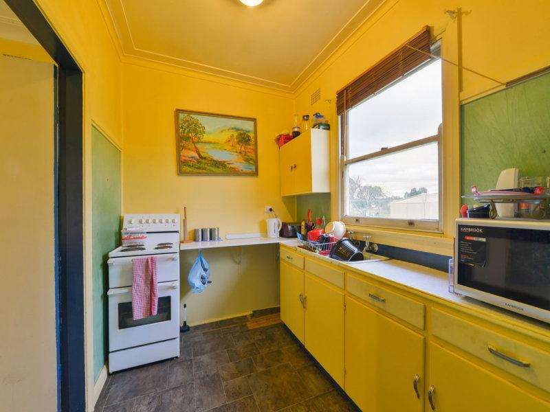 1 Selina Street, Bendemeer, NSW 2355