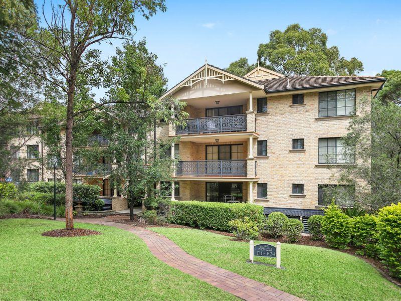 F19/6 Schofield Place, Menai, NSW 2234