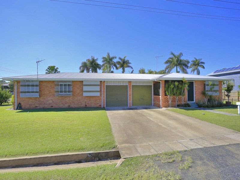 72 Watson Street, Bundaberg South, Qld 4670