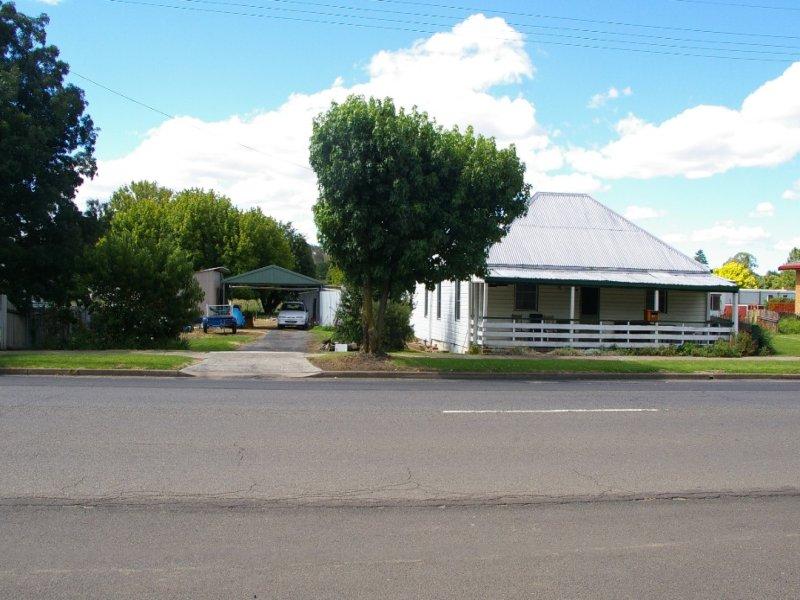 59E Fitzroy Street, Walcha, NSW 2354