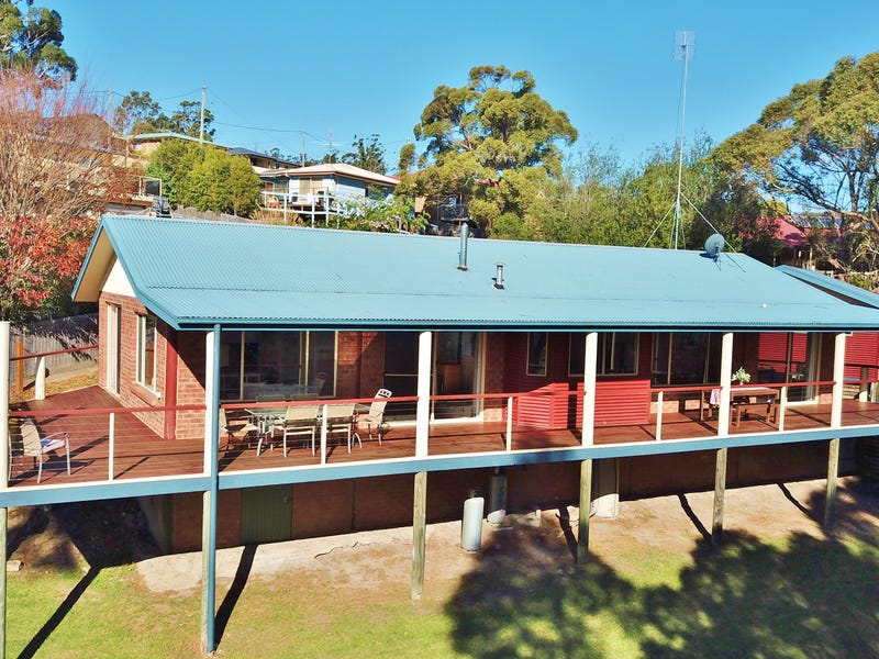 17 King Street, South Pambula, NSW 2549