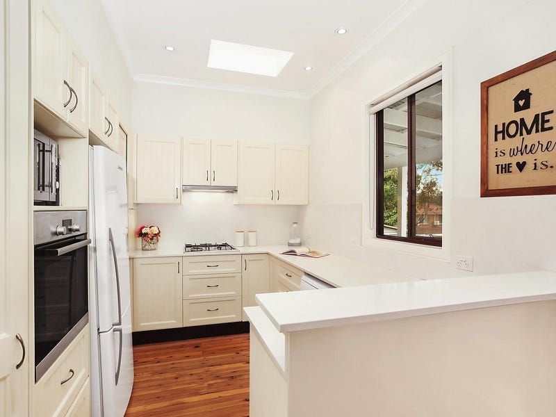 23 Ford Street, North Ryde, NSW 2113