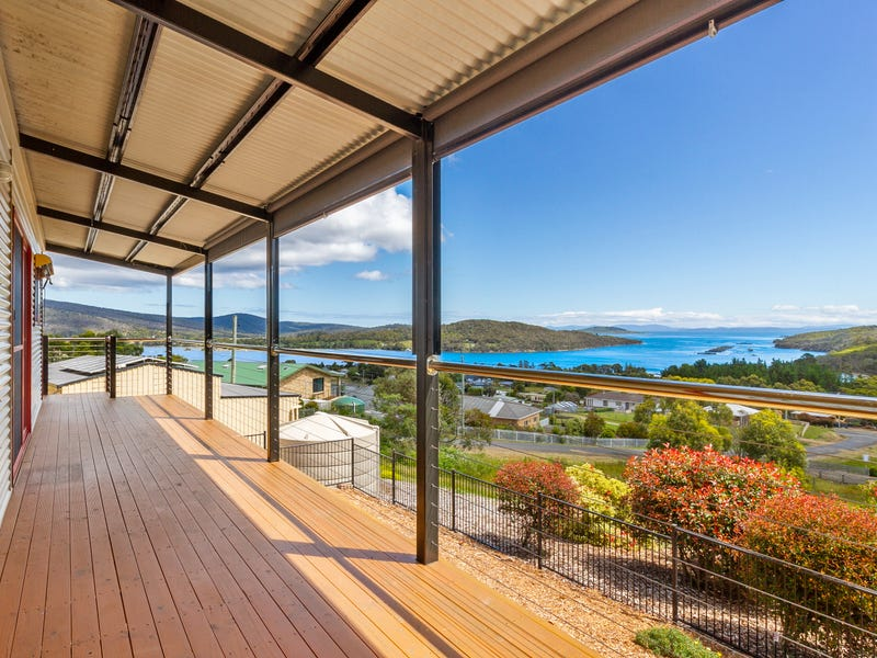 15 Eagle View Road, Nubeena, Tas 7184