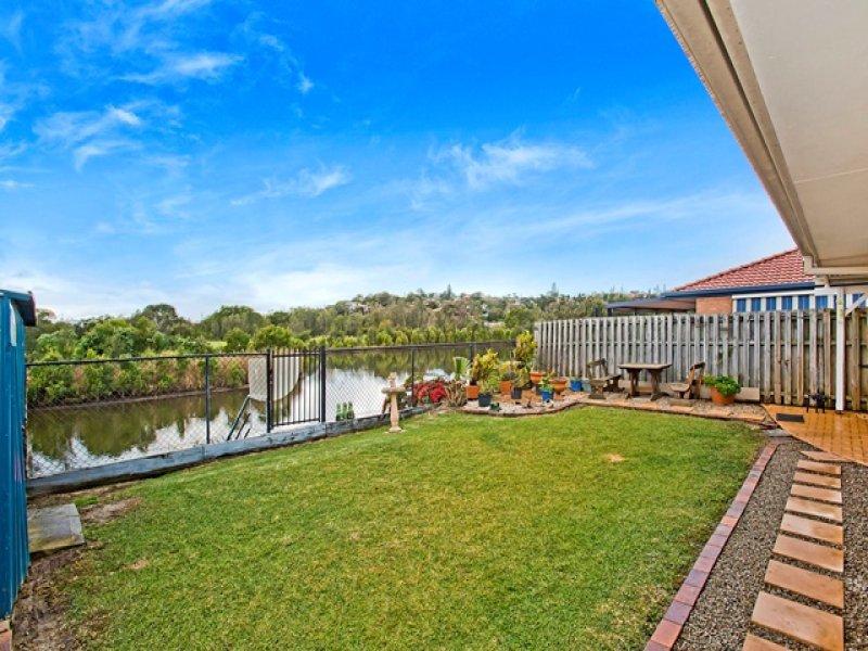 17 Trigonie Drive, Tweed Heads South, NSW 2486