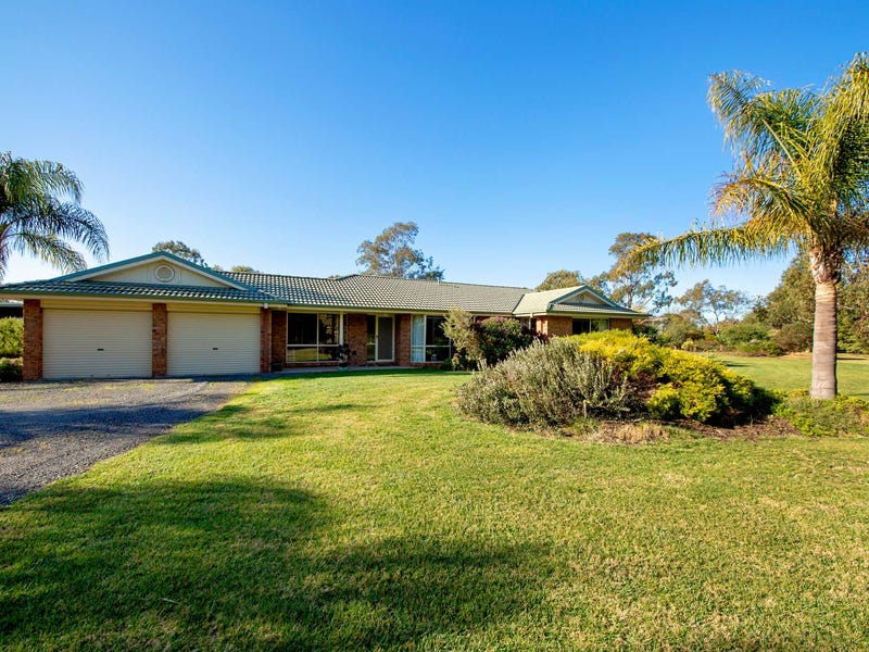 4A Rosemary Court, Yarrawonga, Vic 3730