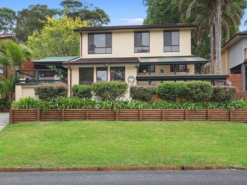 114 Henderson Road, Saratoga, NSW 2251