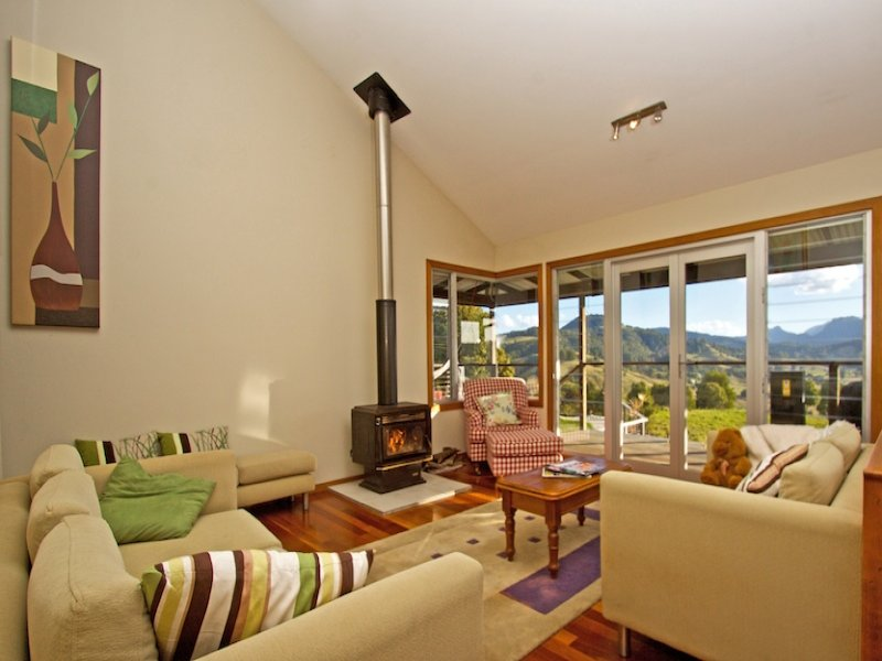 26 Eva Crescent, Piggabeen, NSW 2486