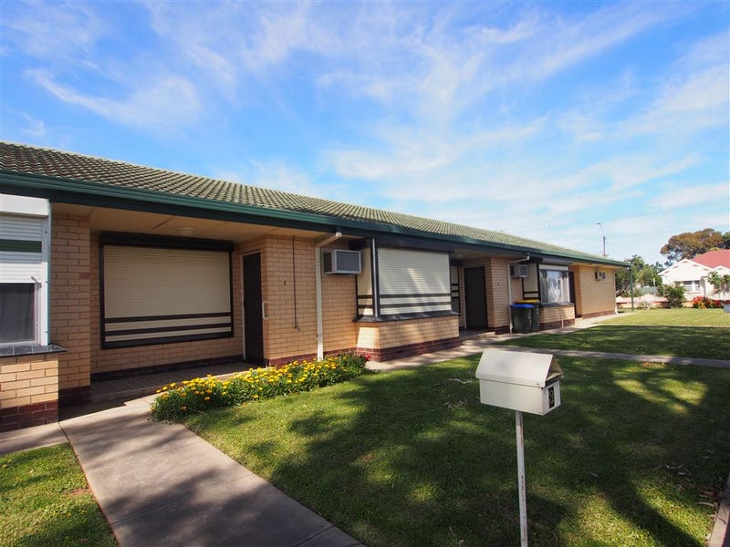 3/41 Ledger Road, Beverley, SA 5009