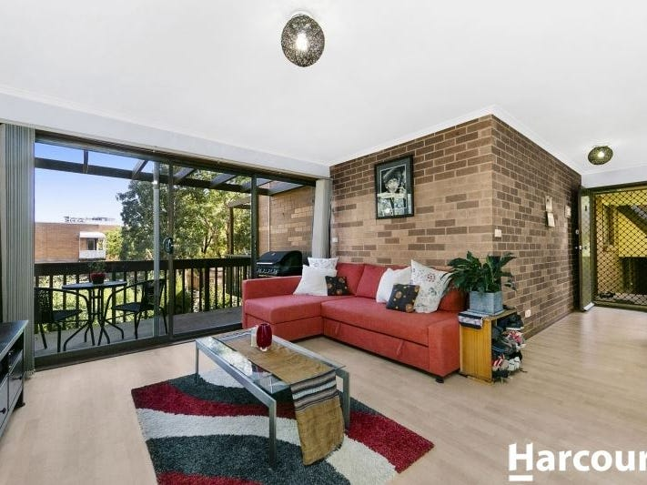 24/14 Playfair Place, Belconnen, ACT 2617