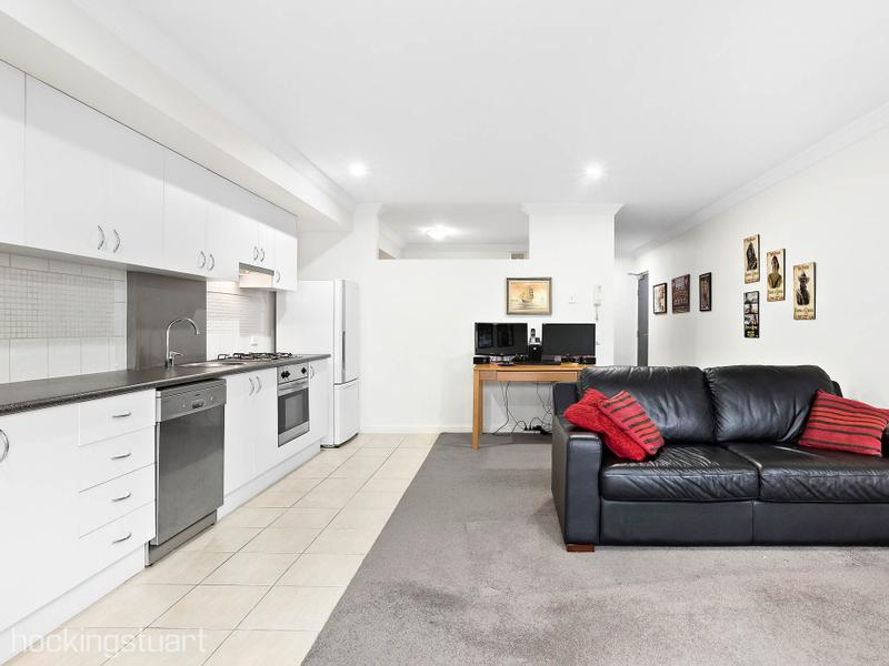 301/67-71 Stead Street, South Melbourne, Vic 3205