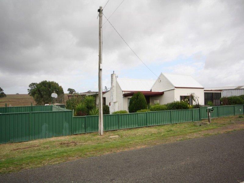 909 Cape Clear-Rokewood Road, Illabarook, Vic 3351
