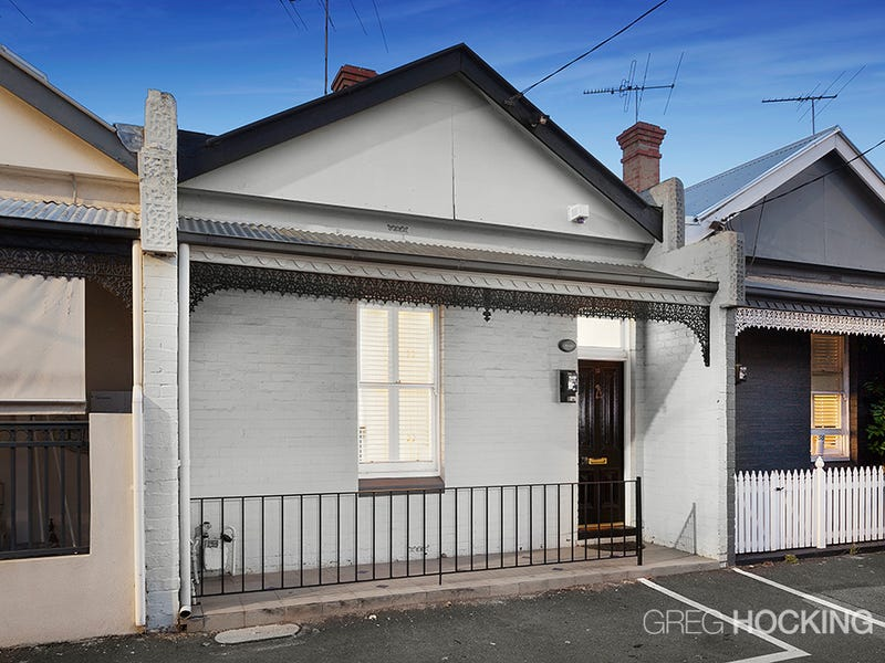 15 Little O'Grady Street, Albert Park, Vic 3206