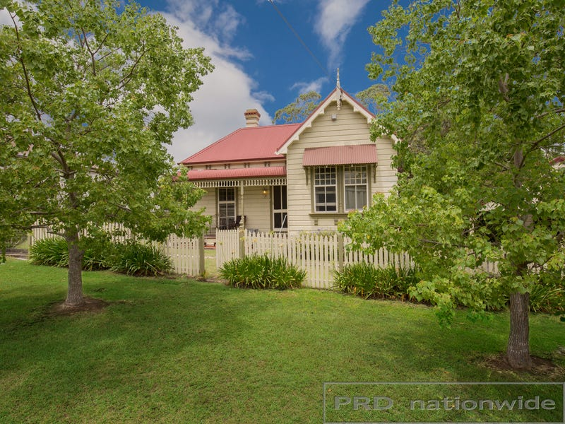 28 King Street, East Maitland, NSW 2323