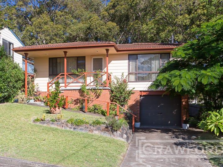 11 Hutcheson Avenue, Rankin Park, NSW 2287