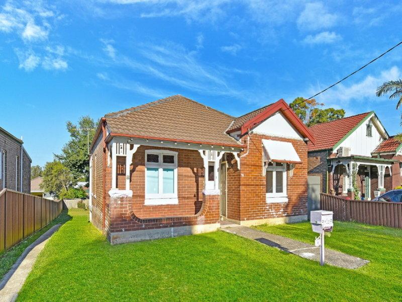 8 Welfare Street, Homebush West, NSW 2140