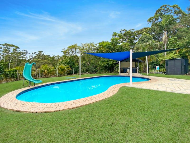 45 Fairview Road, Sapphire Beach, NSW 2450