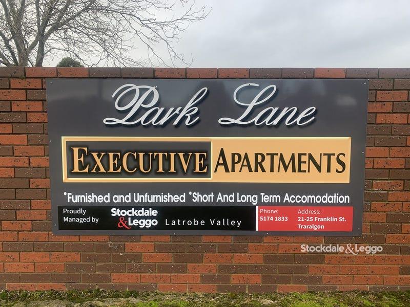 7/30-38 Park Lane, Traralgon, Vic 3844