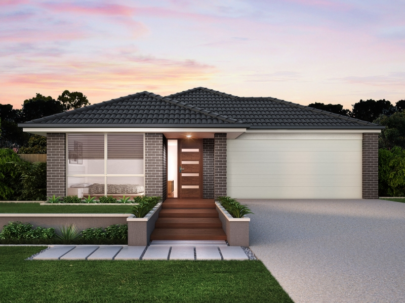 Lot 5 New Road, Ballina