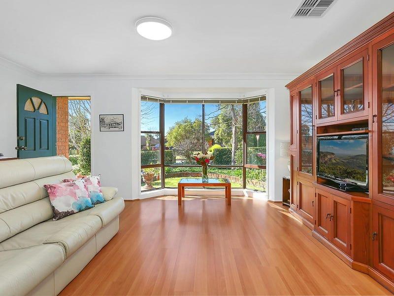 73 Bradman Road, Menai, NSW 2234
