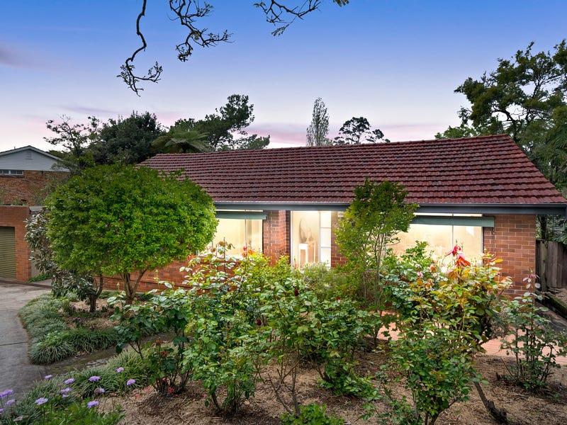 15 Cavendish Street, Pennant Hills, NSW 2120