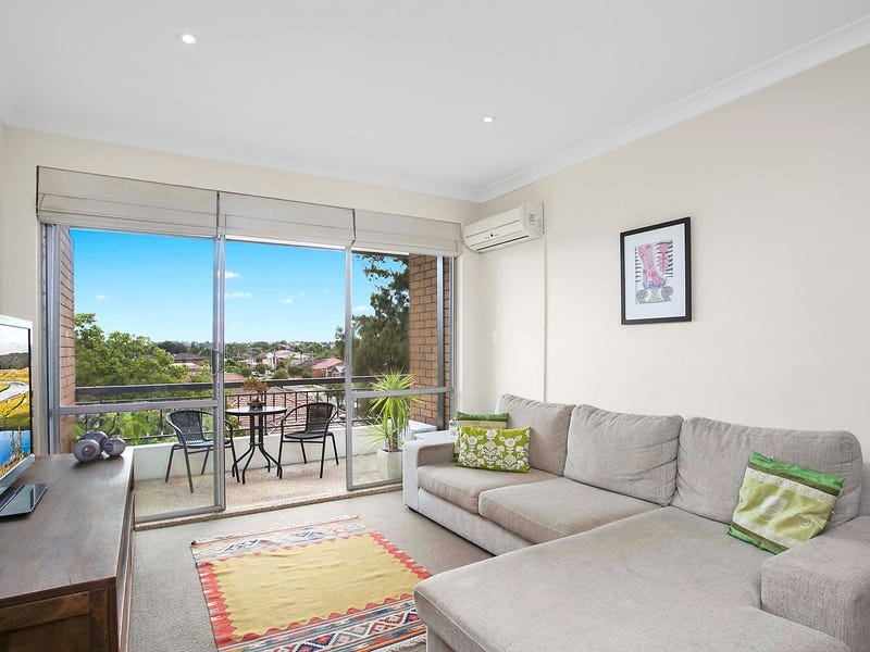 10/1 Norman Avenue, Dolls Point, NSW 2219